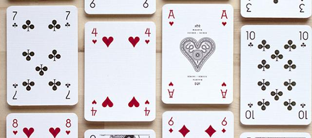 Hadiah Di Agen Poker Online NyonyaQQ.net Menggiurkan