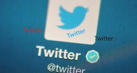 """Twitter """"expose its users . and violate their privacy"""