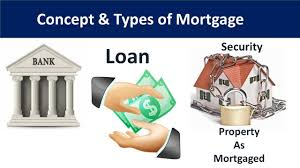 Why%2BMortgage%2BInterest%2BRates%2BMatter - Why Mortgage Interest Rates Matter