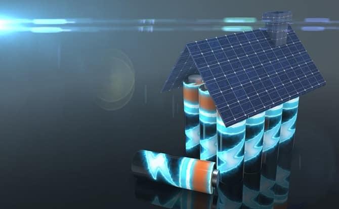 medio ambiente, solar,