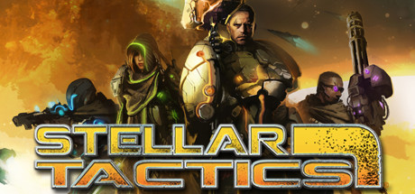 Descargar Stellar Tactics PC Full Español 1 link mega.