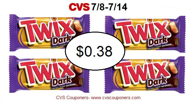http://www.cvscouponers.com/2018/07/hot-twix-chocolate-bars-only-038-at-cvs.html