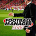 Football Manager 2017 + Crack [PT-BR]
