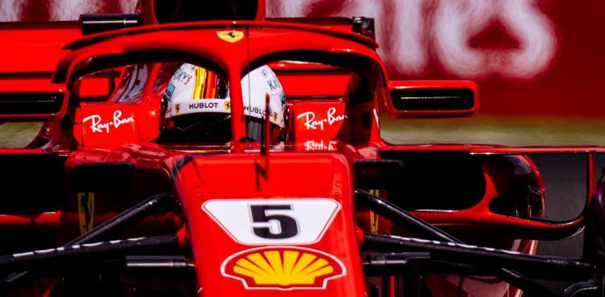 Dove Vedere Partenza Gara Gp Ungheria Streaming: Mercedes vs Ferrari Oggi a Budapest in Formula 1