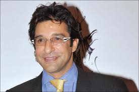 Wasim Akram, Biography, Profile, Age, Biodata, Family , Wife, Son, Daughter, Father, Mother, Children, Marriage Photos.