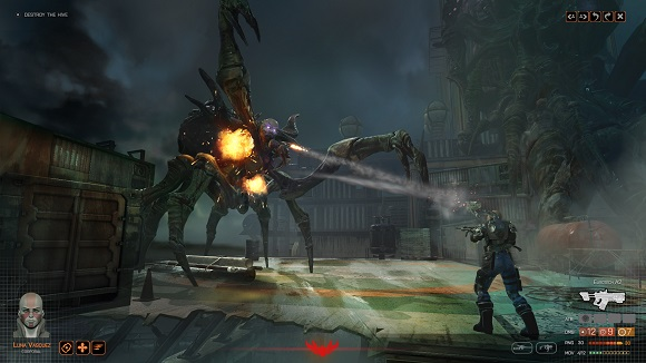 phoenix-point-pc-screenshot-4