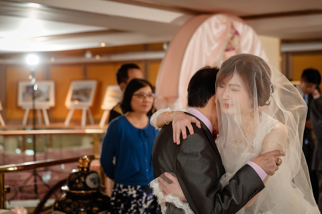歐華酒店婚宴, 歐華酒店婚禮, 歐華酒店, 歐華酒店婚攝, 婚攝, 台北婚攝, 桃園婚攝, 婚禮紀錄, 優質婚攝推薦, PTT婚攝推薦