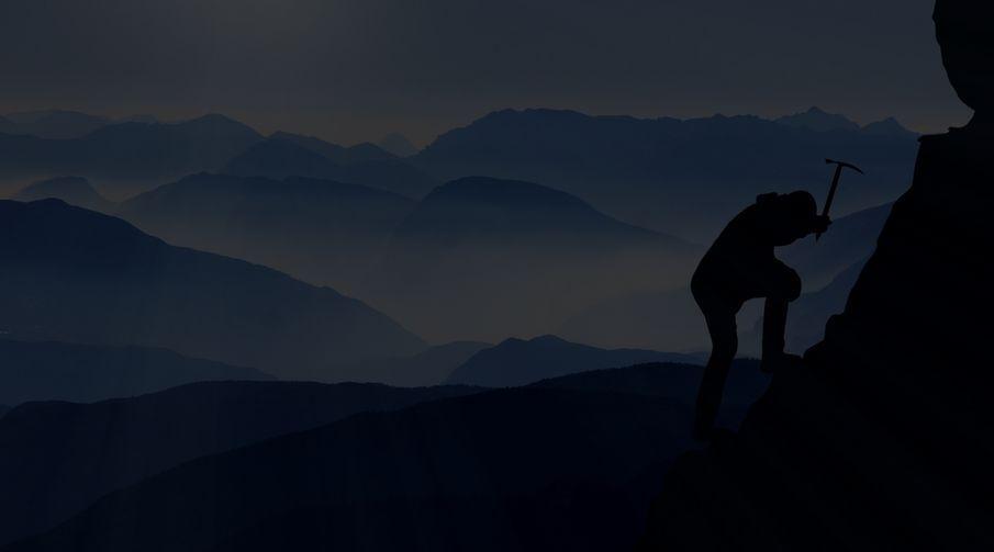 Kisah Inspirasi Pramoedya Ananta Toer – Kesempatan itu Dibuat, BukanDitunggu