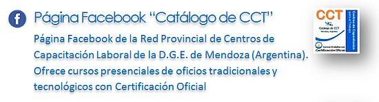 https://www.facebook.com/catalogo.de.cct/