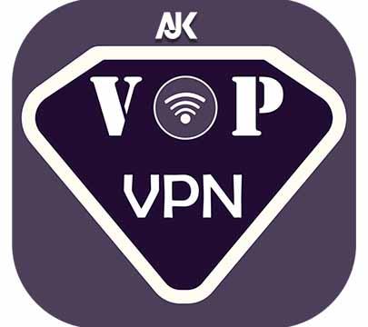 vop hot pro premium vpn apk free download 100% secure Safe