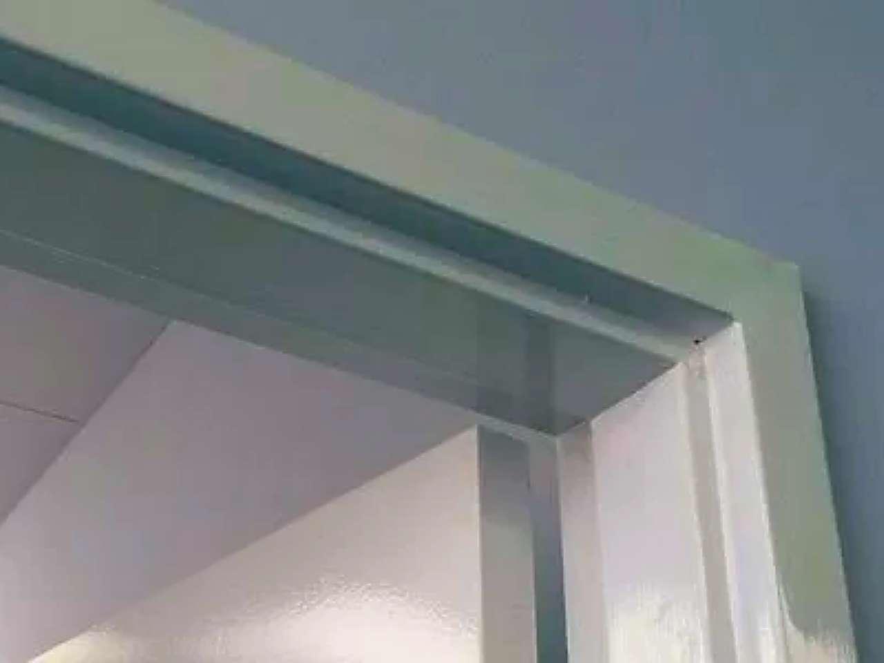cara-pasang-kusen-aluminium.jpg