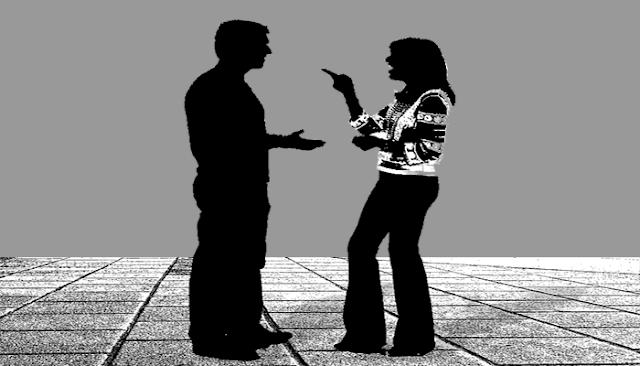 Orang Berbicara