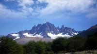 Reserva Cerro castillo