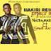 New Music:- Prince mk ft naira marley & Small doctor - Makiri remix