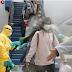 El País No está preparado para atender posible llegada de Coronavirus