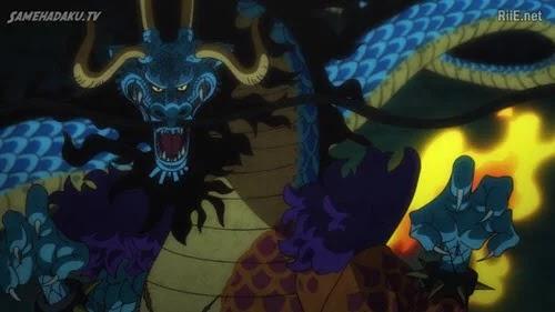 Nonton Streaming One Piece Episode 912 Subtitle Indonesia
