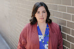 Emma Copley Eisenberg wins Pinckley Prize for True Crime Writing 2020
