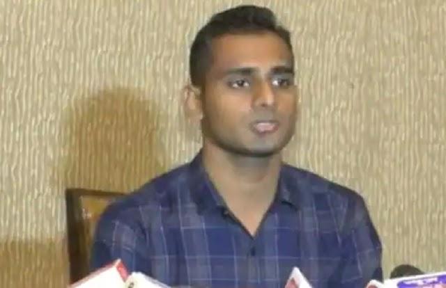 सुरक्षा गार्ड का बेटा साहिल पहुंचा केबीसी, सवालों का जवाब देकर बना करोड़पति, 7 करोड़ के सवाल का रहस्य बरकरार