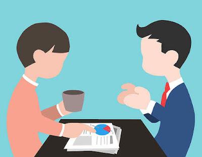 3 Hal yang Membuat Artikel Marketing Memiliki Nilai Jual Tinggi