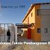 Persyaratan Teknis Bangunan Gedung Negara (BGN)