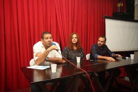 Debate sobre impactos da Reforma da Previdência na vida dos jornalistas esclarece pontos e tece críticas aos profissionais da área