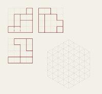 Figura 16 perspectiva isometrica