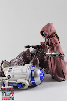 Star Wars Black Series Jawa 30