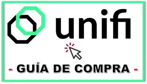 Cómo Comprar UNIFI PROTOCOL DAO (UNFI) Guía Actualizada