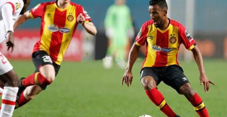 مشاهدة مباراة الترجي وهلال شابة بث مباشر اليوم 29-1-2020 في الدوري التونسي