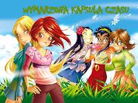 http://wymarzona-ksiazka.blogspot.com/2015/09/wymarzona-kapsua-czasu-witch.html
