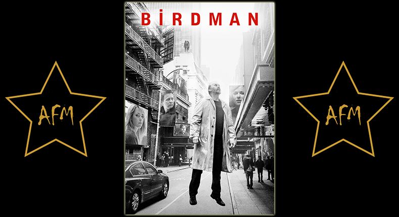 birdman-or-the-unexpected-virtue-of-ignorance