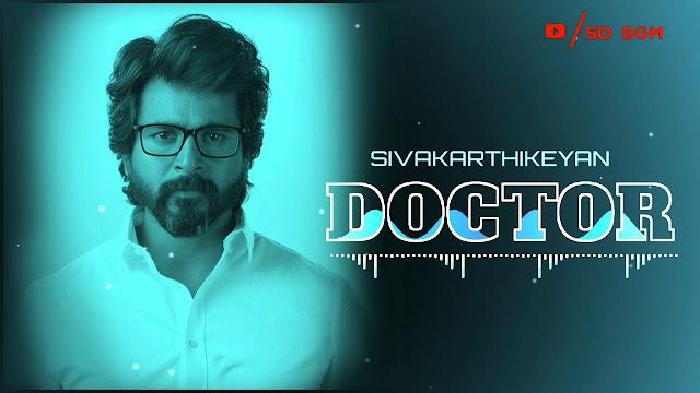Doctor BGM - Ringtone | Anirudh | Whatsapp status - Mp3/Mp4 Download