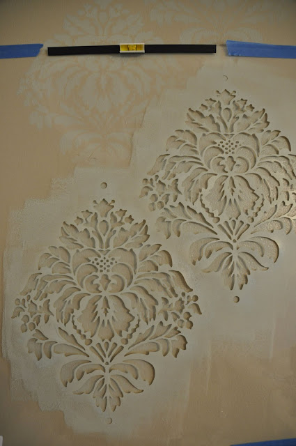 A sense of design diy show off diy decorating and - Papel decorativo ikea ...