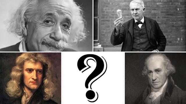 Siapakah Orang paling Berpengaruh Sepanjang Masa?