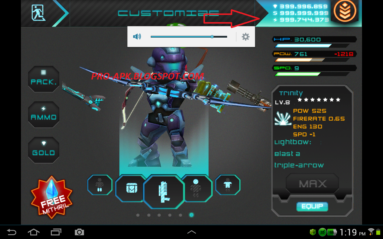 download game offline android apk   data
