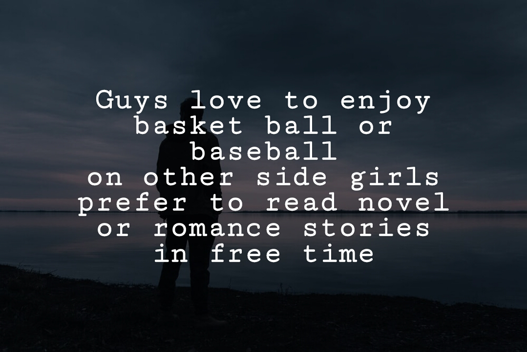 Psychological-facts-about-guys