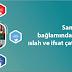 Sâmirî Kıssası Bağlamında Kur'an'da Islah ve İfsat Çatışması -5-