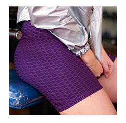 Versatile Occasions  Yoga,dance,jogging,running,gym,fitness,aerobics,pilates or other exercise,any type of workout.It is also for everyday casual lounge wear pants.
