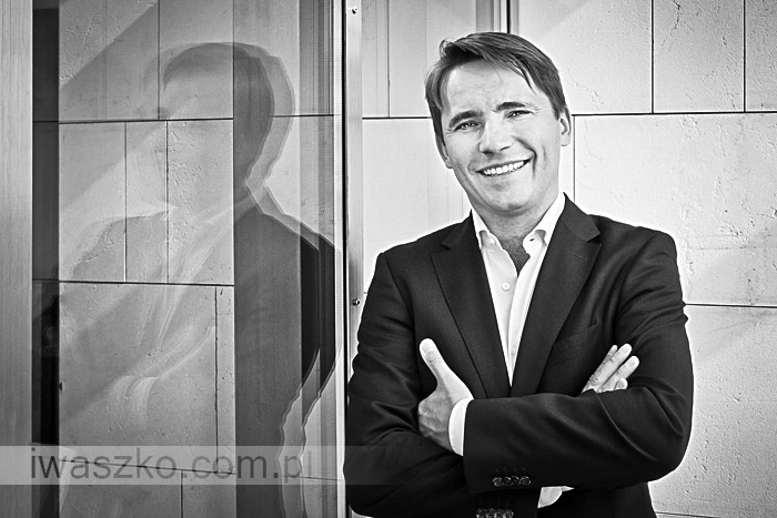 fotografia biznesowa Krakow, fotografia korporacyjna, zdjęcia dla biznesu, zdjęcia dla firm, portret biznesowy