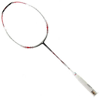 Li Ning N90-III Badminton Racket
