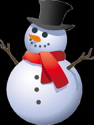 ForumGazel  png kardan adam resimleri png yeniyıl 1b4d0ba7e12c