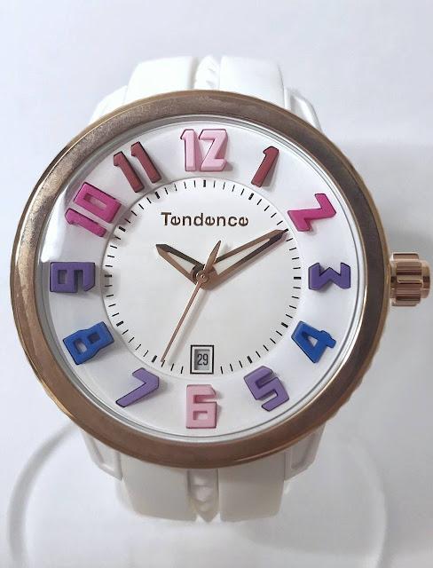 斬新なデザイン性で注目を集めるスイスの腕時計ブランド「Tendence(テンデンス)」   ウォッチ 腕時計 テンデンス TENDENCE  ラグジュアリー プレゼント 人気 ブランド ファッション誌 キングドーム ファッション おしゃれ 可愛い クレイジー カラフル De'Color ディカラー Gulliver Round ガリバーラウンド ALUTECH Gulliver アルテックガリバー FLASH フラッシュ 新作 雑誌掲載 機械式 オートマチック オートマ 自動巻き SPORT スポーツ 日本限定 レインボー GULLIVER RAINBOW