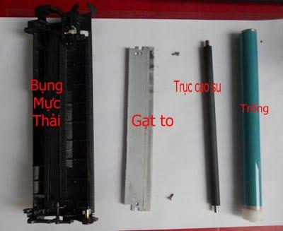 huong-dan-thay-muc-may-in-canon-2900-tai-nha
