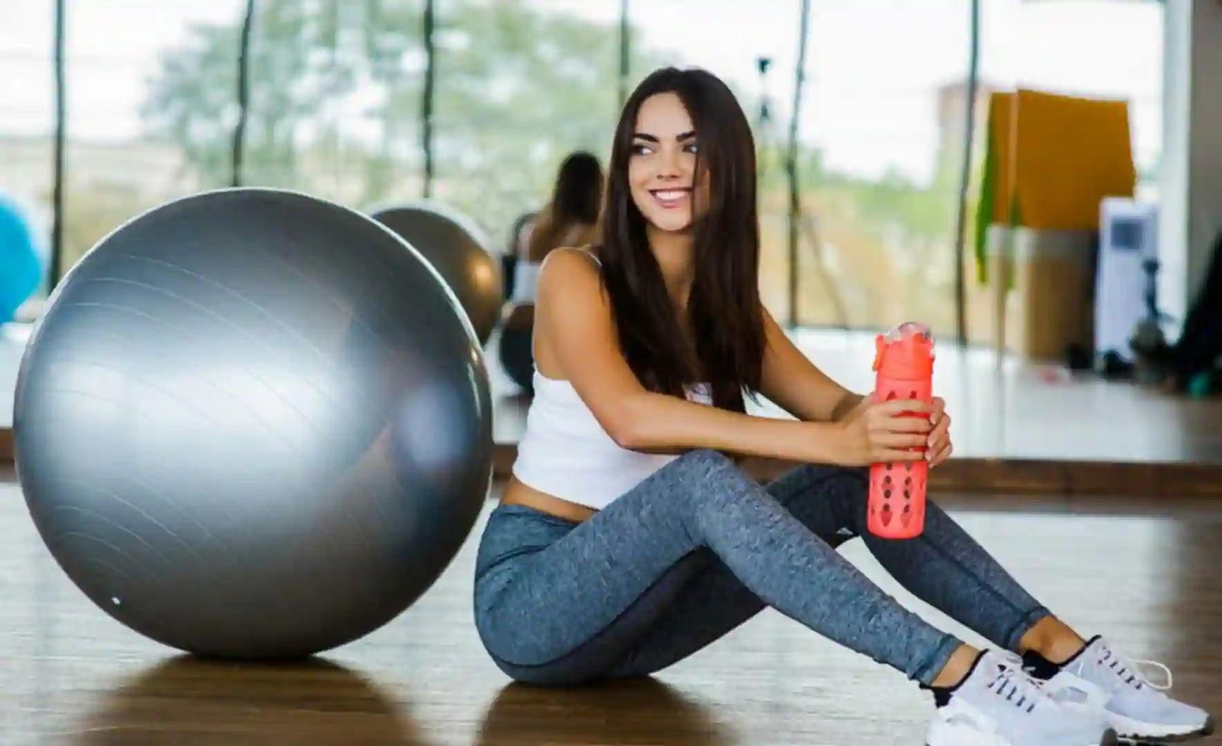 الأنشطة التي تساعد في إصلاح الجسم والتخلص من الإرهاق .. هذا هو الشيء الذي يجب أن تعرفه!