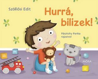 http://mamamibolt.hu/leszoktato-pelenka/2829-matrica-bilibe