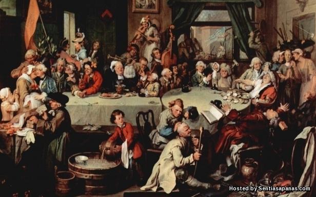 11 September 1752 Mystery [2]