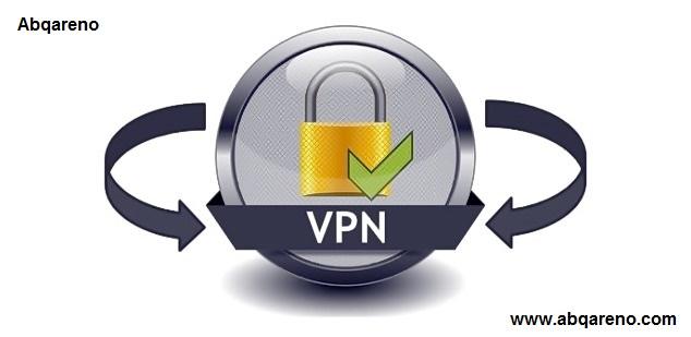 افضل تطبيق vpn لتغيير الـ ip والدولة وفتح المواقع المحجوبة والتطبيقات والمميزات المغلقة في دولتك - 36