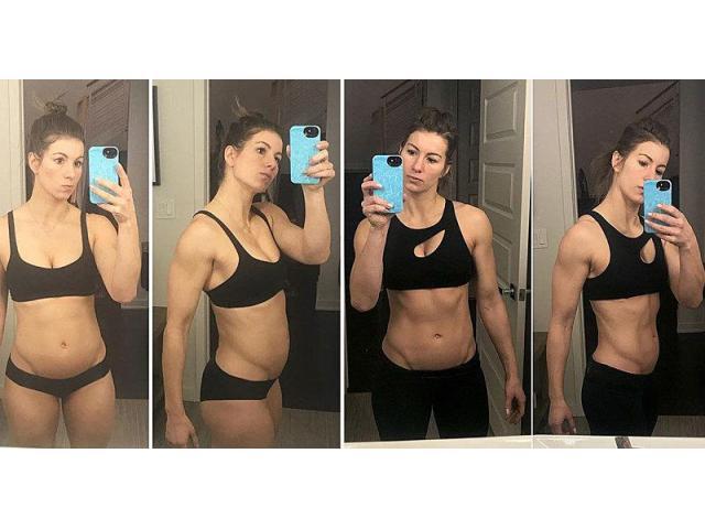 https://www.supplementsmegamart.com/keto-plus-diet/
