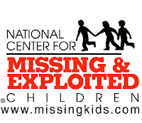 missing_children_2017_summer_internships