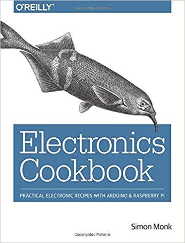 Bangla Basic Electrical Book PDF